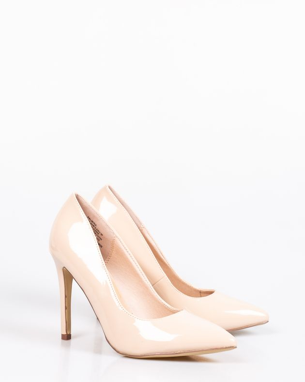 Pantofi-JustFab-stiletto-lacuiti-cu-talpa-moale-1927002035