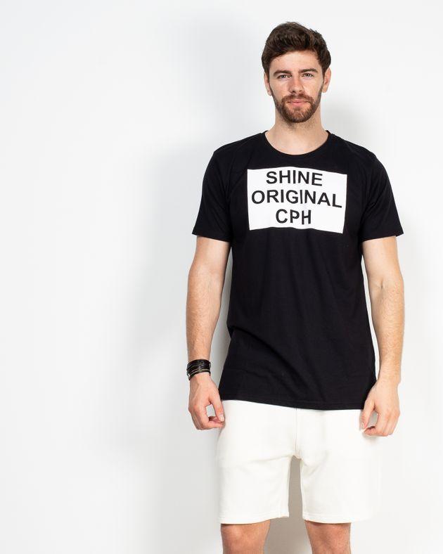 Tricou-casual-din-bumbac-cu-imprimeu-1928701004