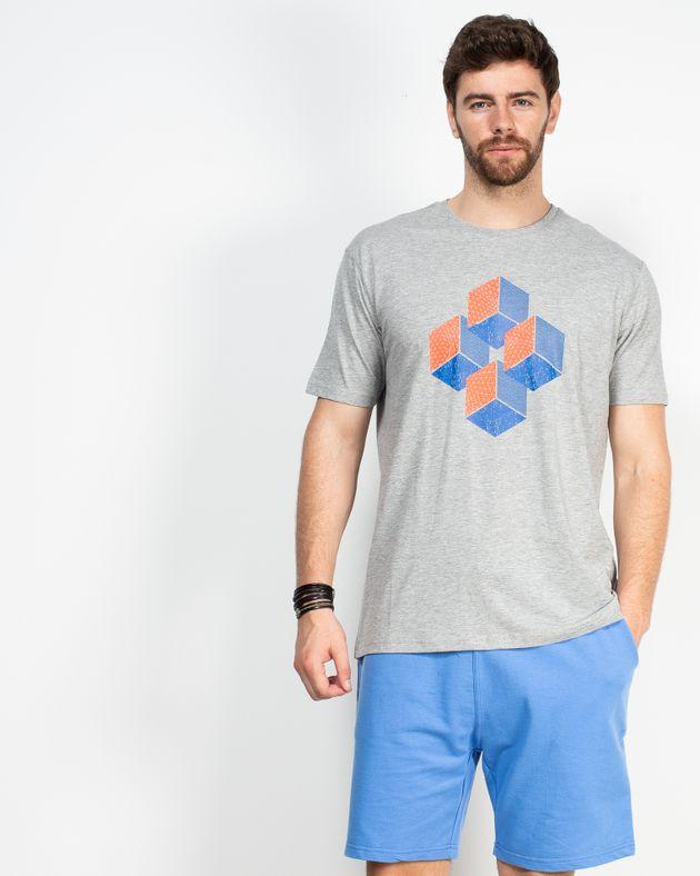 Tricou-casual-cu-maneca-scurta-si-imprimeu-1928701022