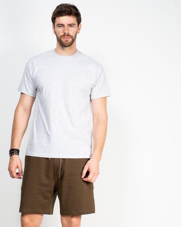 Tricou-casual-cu-maneca-scurta-1928801020