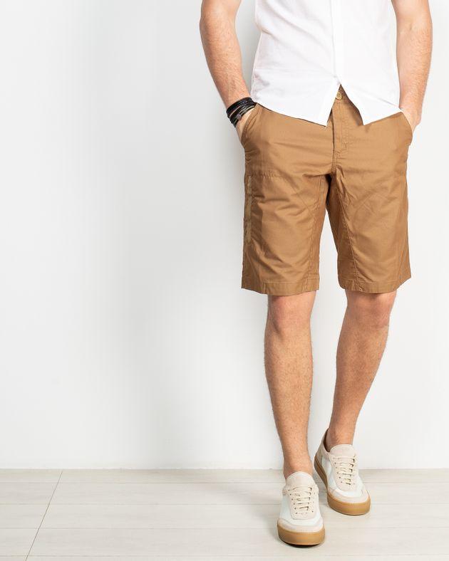 Pantaloni-scurti-din-bumbac-casual-cu-buzunare-1929601003