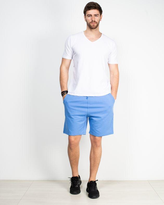 Pantaloni-scurti-casual-cu-buzunare-1929702001