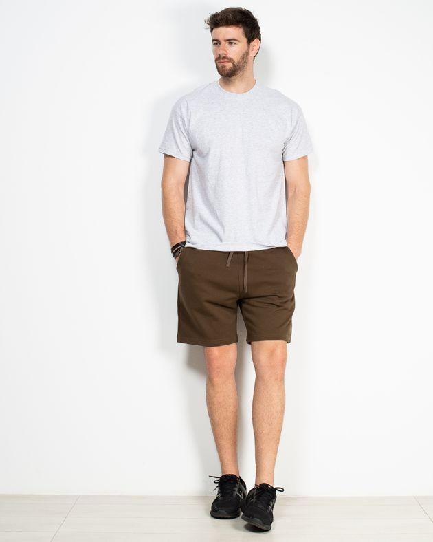 Pantaloni-scurti-casual-cu-buzunare-si-talie-elastica-1929702002