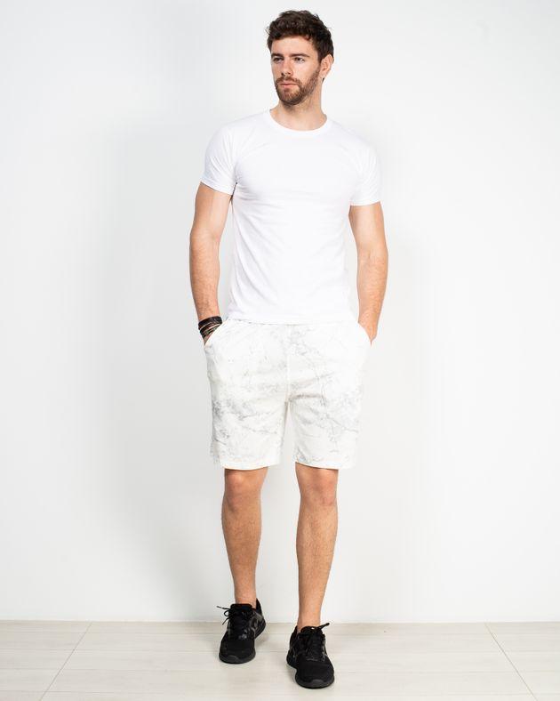 Pantaloni-scurti-casual-cu-imprimeu-si-buzunare-1929702003