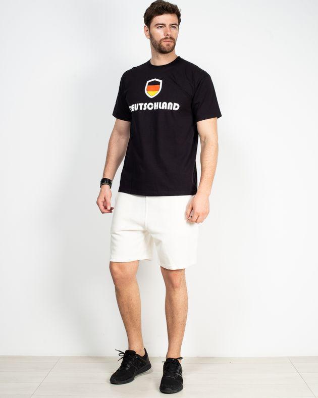 Pantaloni-scurti-cu-buzunare-si-talie-elastica-1929702004