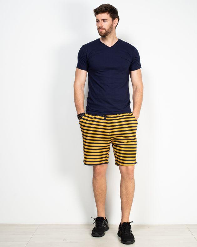 Pantaloni-casual-scurti-cu-buzunare-1929702005