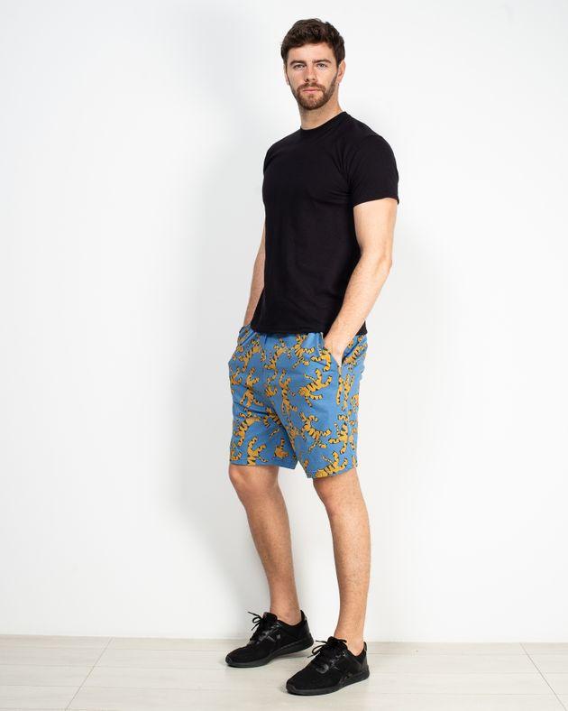 Pantaloni-scurti-cu-buzunare-si-imprimeu-1929702006