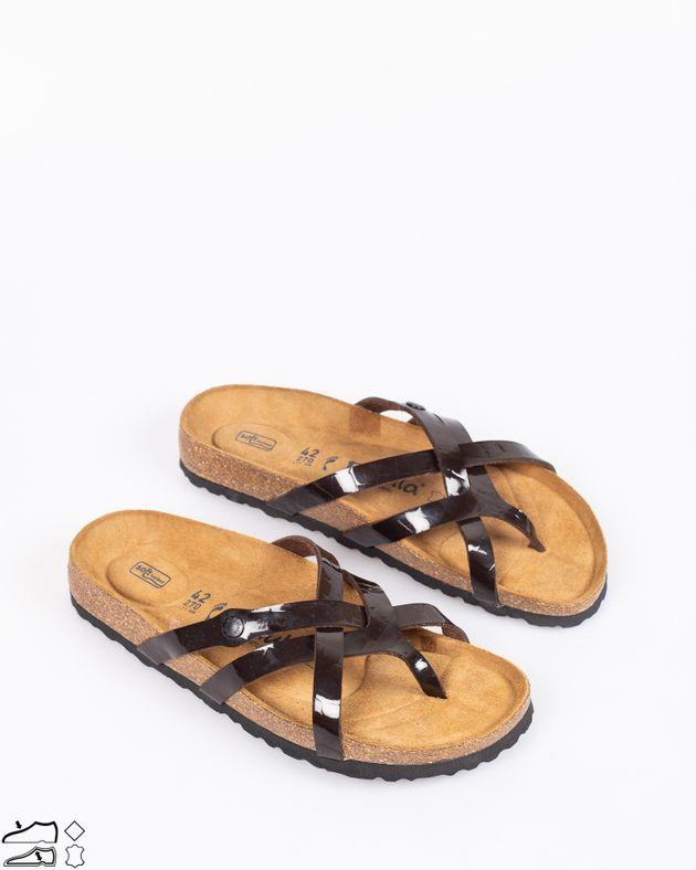 Papuci-casual-cu-barete-1930301002