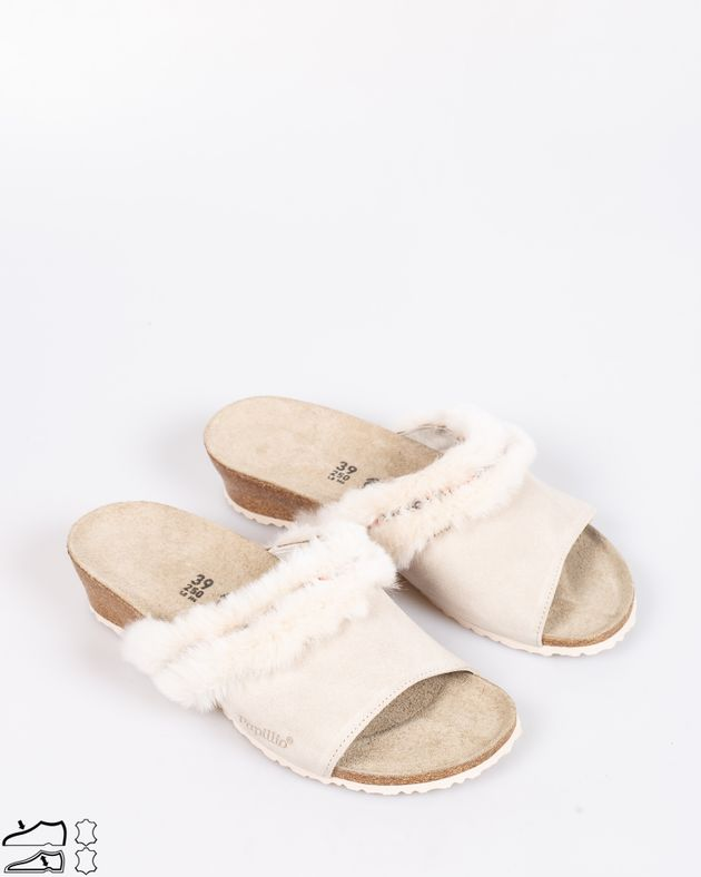 Papuci-casual-din-piele-naturala-1930301004