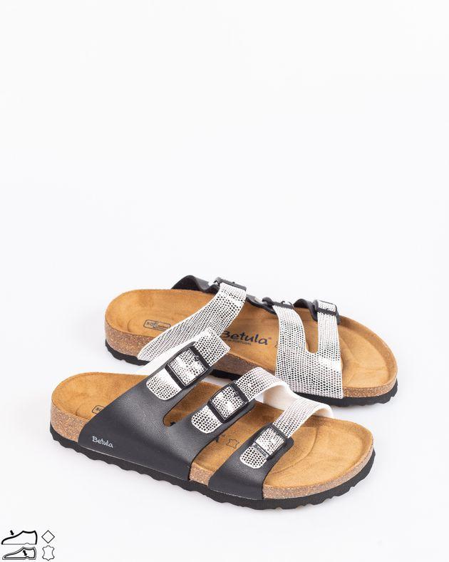 Papuci-casual-din-piele-naturala-1930301005