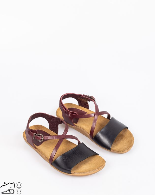 Sandale-din-piele-naturala-cu-barete-si-catarama-1930301008