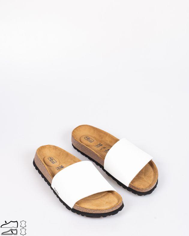 Papuci-comozi-din-piele-naturala-cu-talpa-moale-1930301009