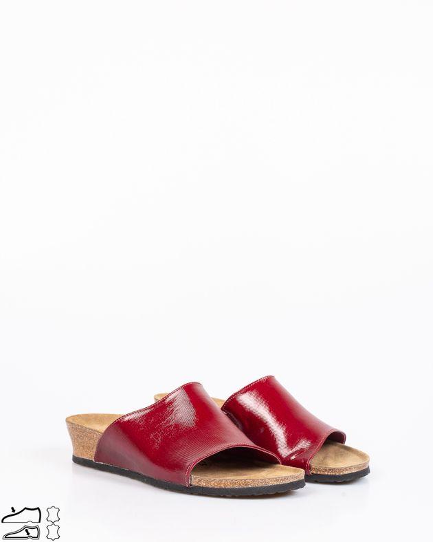 Papuci-casual-din-piele-naturala-1930301010