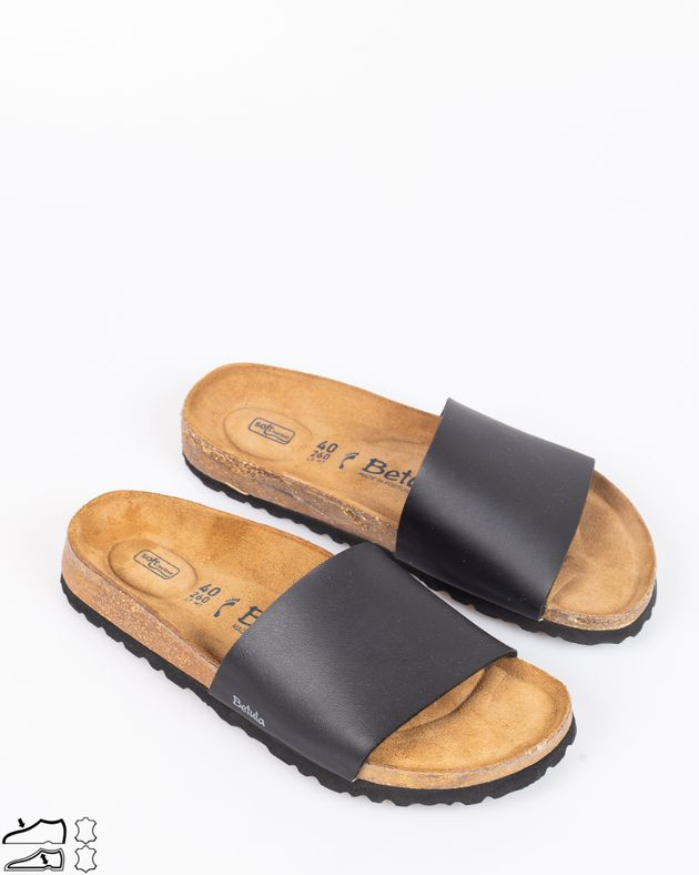 Papuci-casual-din-piele-naturala-1930301011