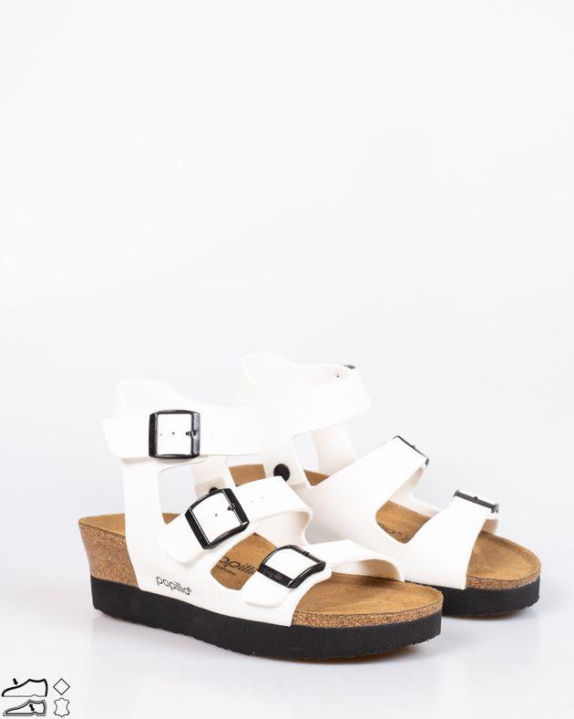 Sandale-casual-cu-talpa-ortopedica-1930301012