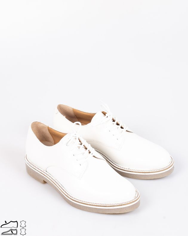 Pantofi-casual-din-piele-naturala-cu-siret-930302001