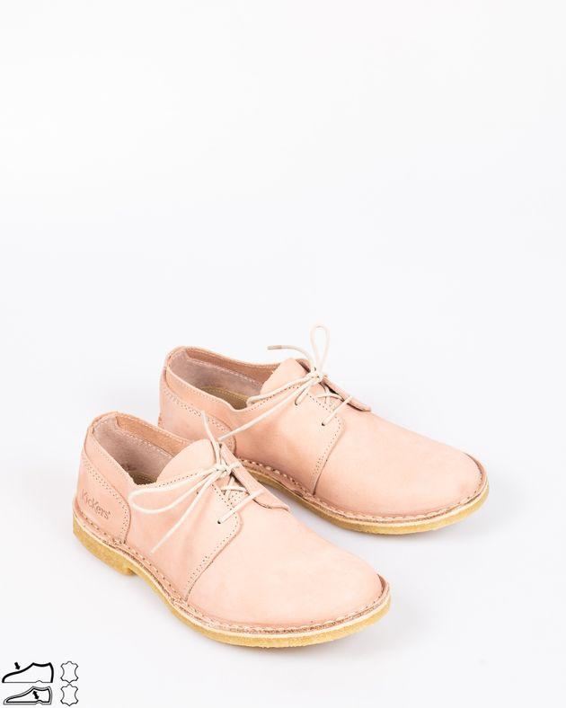 Pantofi-casual-din-piele-naturala-cu-siret-1930302002