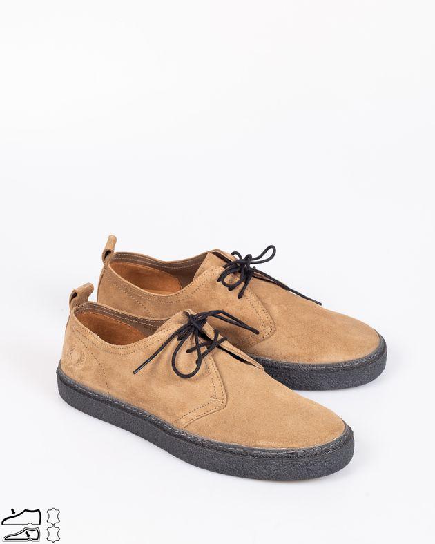 Pantofi-din-piele-naturala-comozi-cu-sireturi-1930304002