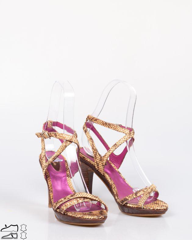 Sandale-din-piele-naturala-animal-print-cu-toc-si-platforma-cu-barete-cu-catarama-1911507231