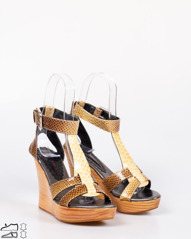 Sandale-din-piele-naturala-cu-talpa-ortopedica-din-lemn-cu-barete-animal-print-1911508038