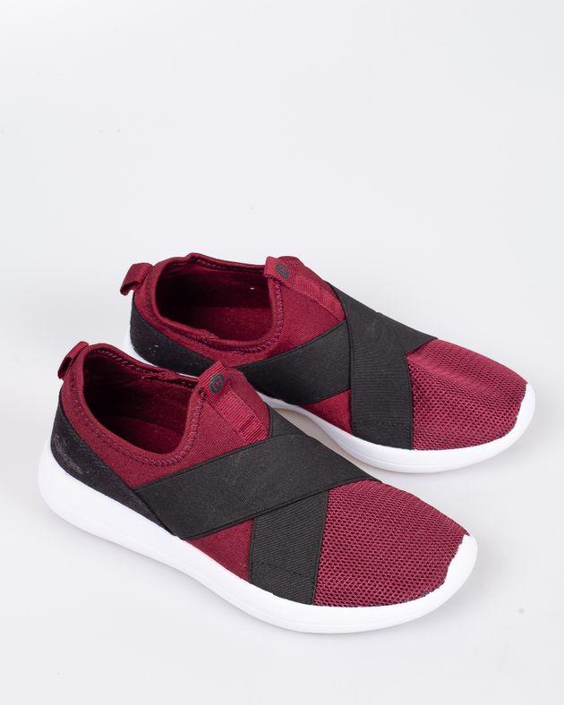 Pantofi-sport-usori-cu-barete-elastice-1926901010