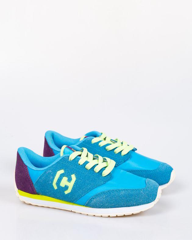 Pantofi-sport-cu-sireturi-1926901020