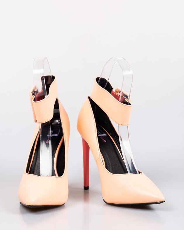 Pantofi-JustFab-eleganti-cu-toc-inalt-si-bareta-cu-catarama-1927001072