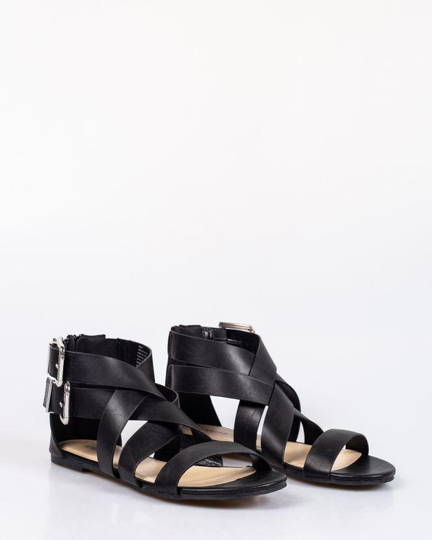 Sandale-casual-cu-barete-si-catarame-cu-fermoar-la-spate-1927001073