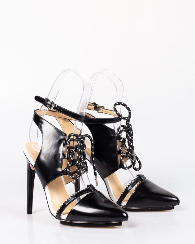 Pantofi-GX-decupati-cu-bareta-cu-catarama-si-varf-ascutit-1927001075