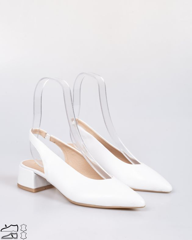 Pantofi-stiletto-din-piele-naturala-cu-toc-mic-si-bareta-1929402008