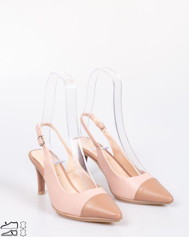 Pantofi-eleganti-din-piele-naturala-cu-toc-1929402016