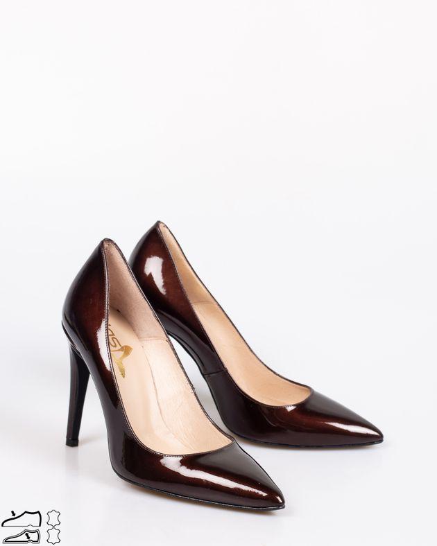 Pantofi-stiletto-din-piele-naturala-1930604001
