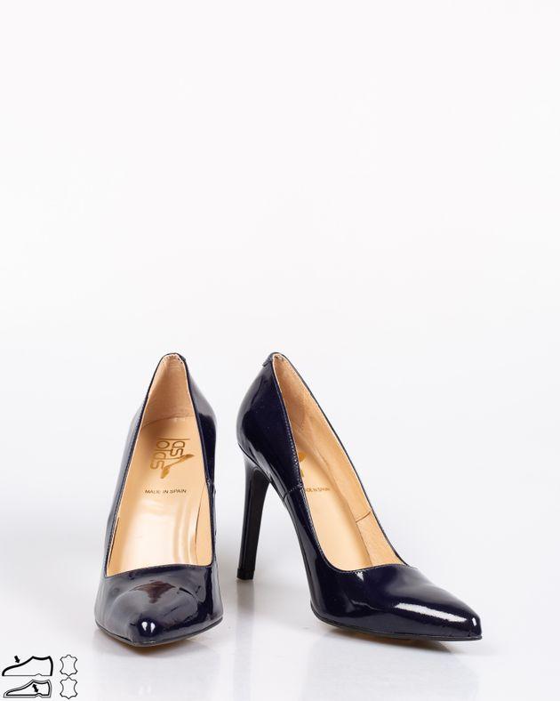 Pantofi-din-piele-naturala-cu-talpa-moale-1930604003