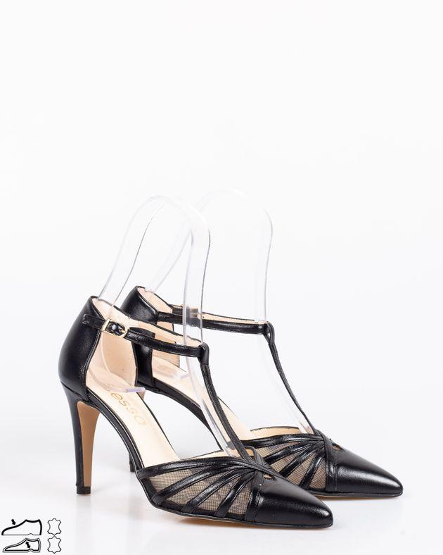 Pantofi-din-piele-naturala-decupati-1930604005