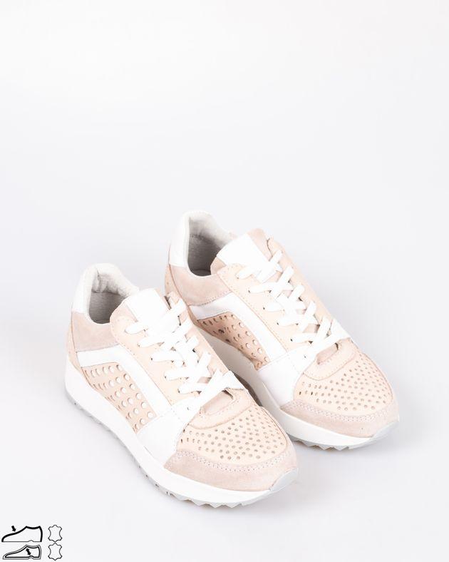 Pantofi-casual-din-piele-naturala-cu-model-perforat-1930605001