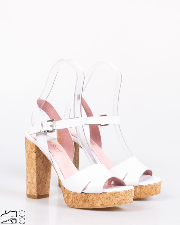 Sandale-din-piele-naturala-cu-toc-bloc-1930606004