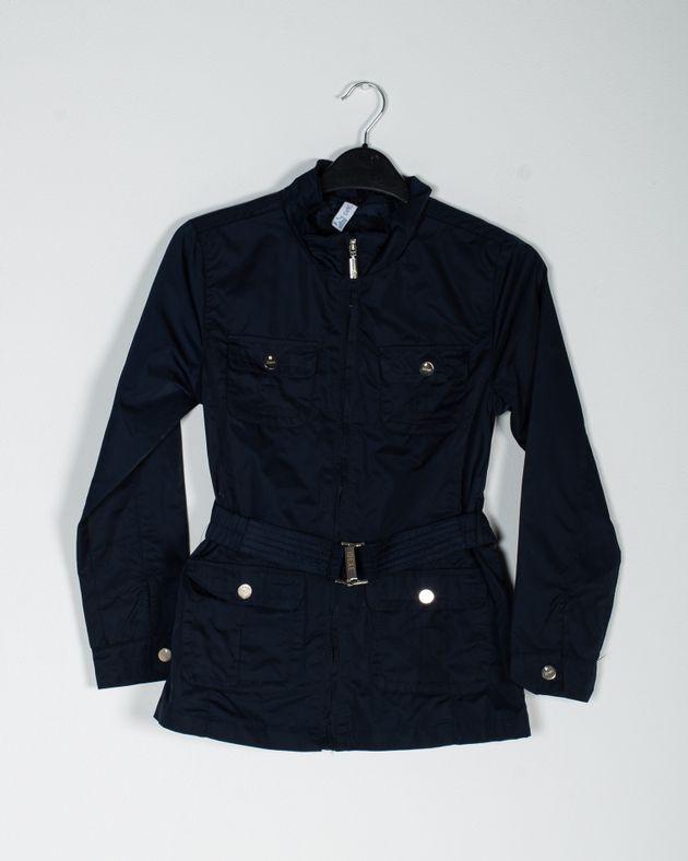 Jacheta-pentru-fete-cu-fermoar-si-buzunare-1723002021