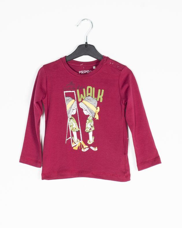 Bluza-pentru-copii-cu-imprimeu-1821012001