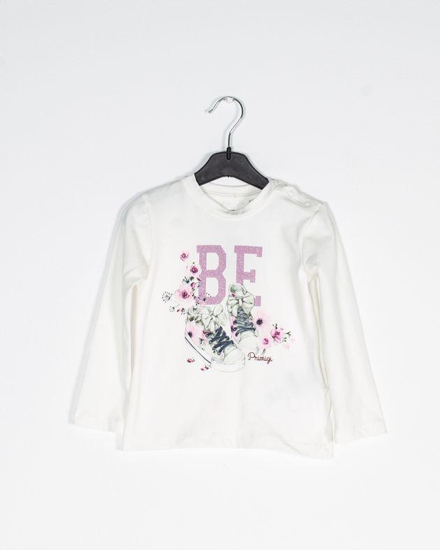 Bluza-cu-imprimeu-si-maneca-lunga-pentru-fete-1821015001