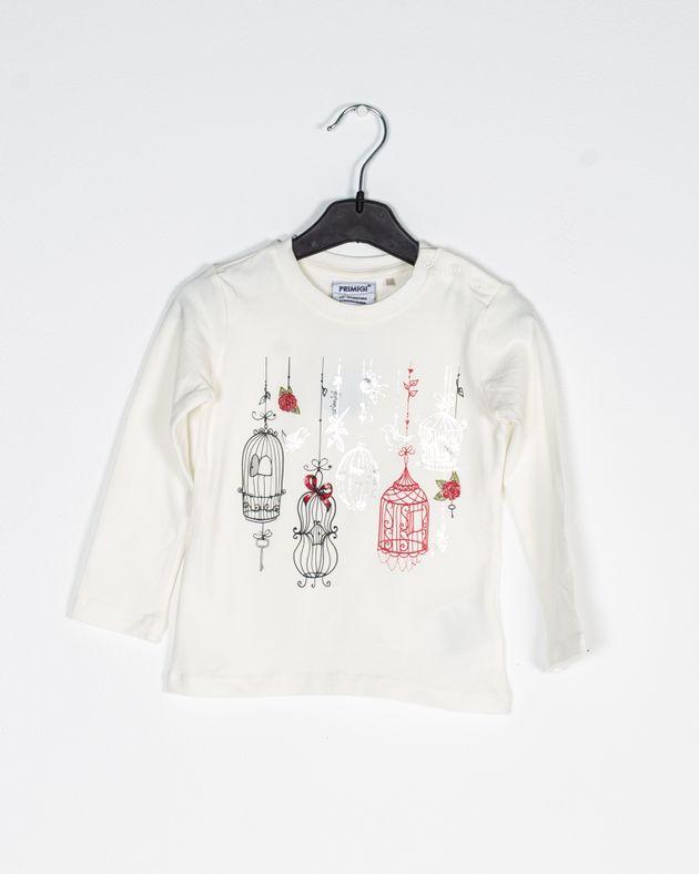 Bluza-pentru-copii-cu-imprimeu-1821017001