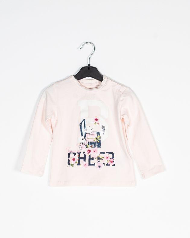 Bluza-pentru-copii-cu-imprimeu-1821018001