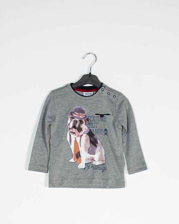 Bluza-pentru-copii-cu-imprimeu-1821030001