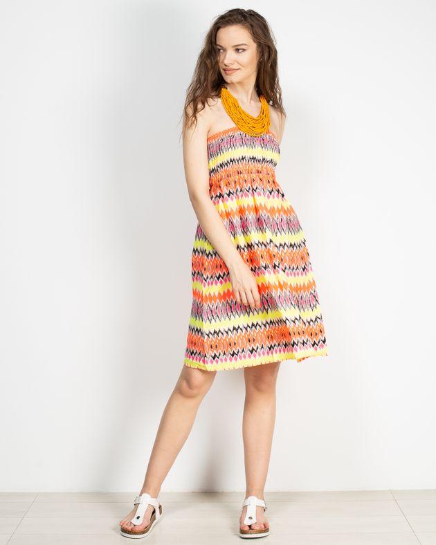 Rochie-top-multicolora-1917303014