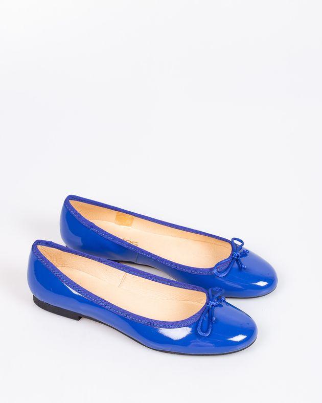 Balerini-casual-cu-aspect-lacuit-1930601010