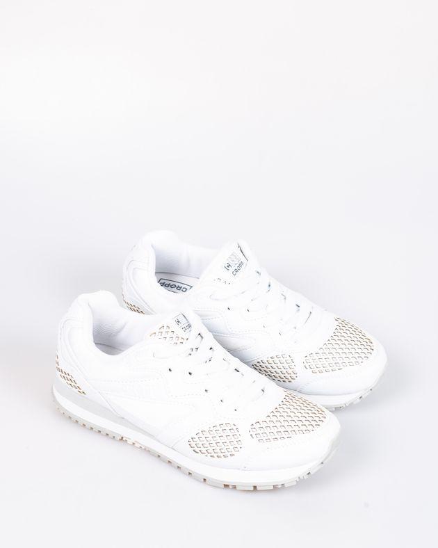Pantofi-sport-cu-sireturi-si-model-perforat-1933001002