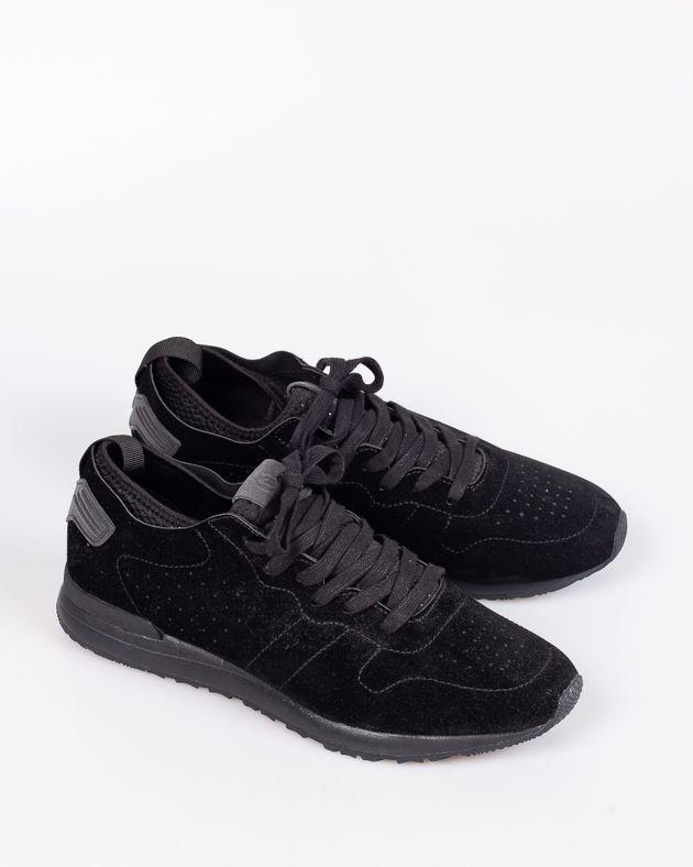 Pantofi-sport-catifelati-cu-sireturi-1933001003