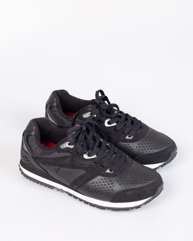 Pantofi-sport-cu-sireturi-si-model-perforat-1933001004
