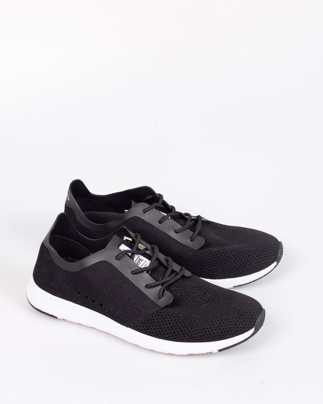 Pantofi-sport-usori-cu-model-perforat-1933001005