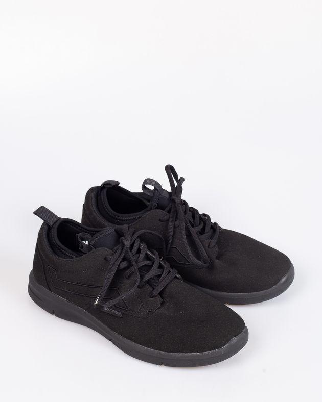 Pantofi-sport-usori-cu-sireturi-1933001006