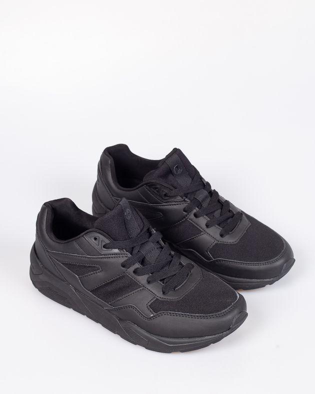 Pantofi-sport-cu-sireturi-1933001007